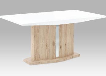 moderní jídelní stůl AT-2013 wt