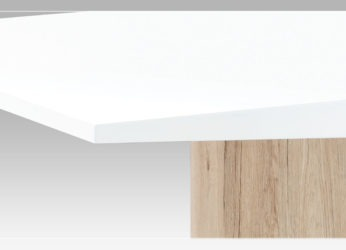 moderní jídelní stůl AT-2013