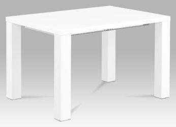 rozkládací jídelní stůl AT-3009 wt