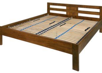 postel Libra