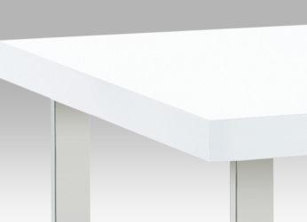 A770 WT Detail Rohu
