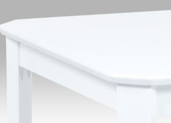AUT 009 WT Detail Rohu