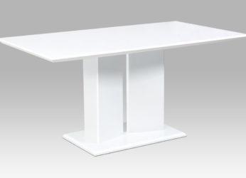 jídelní stůl HT 307 WT