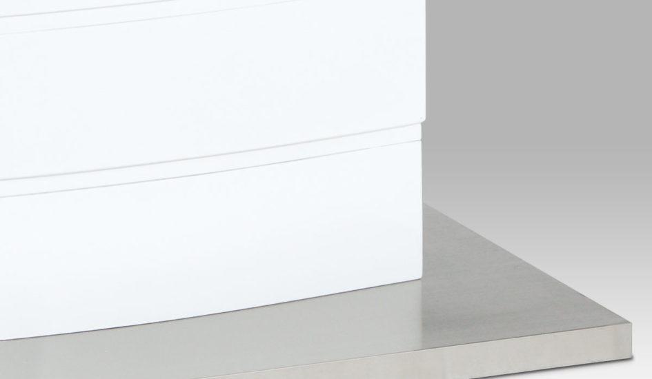 HT 440 WT Spodní Deska
